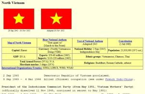 http://mylinhng.files.wordpress.com/2011/03/znord-vn1.jpg